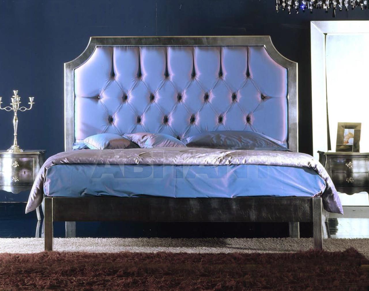 Купить Кровать Isella srl Classic 1790
