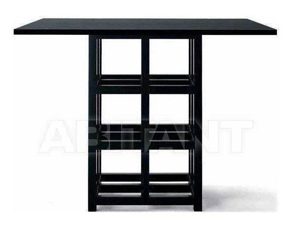 Купить Стол обеденный Archilab Classici 413