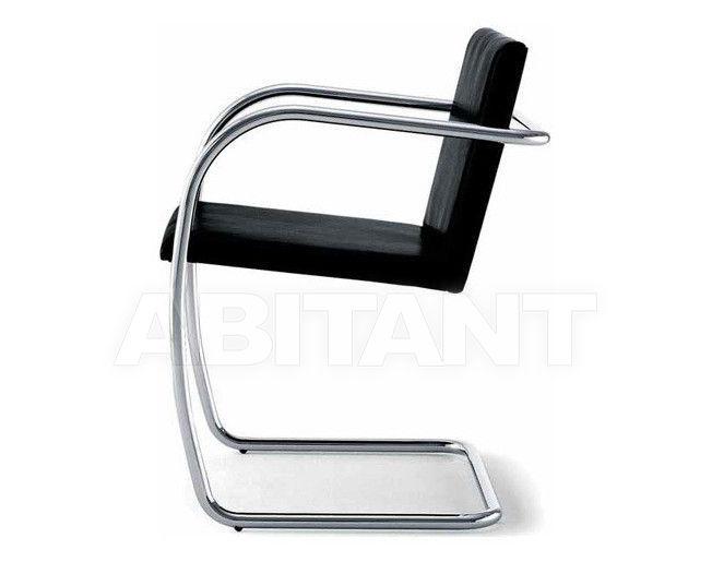 Купить Кресло Archilab Classici 20