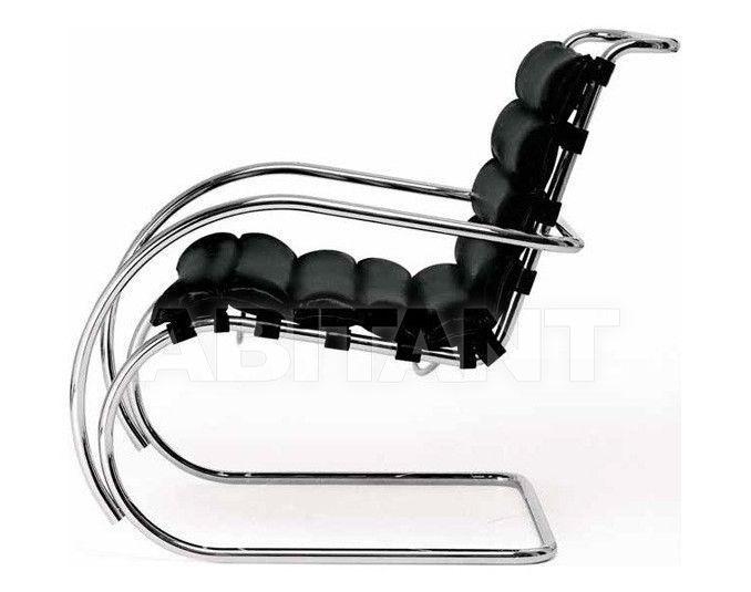 Купить Кресло Archilab Classici 27