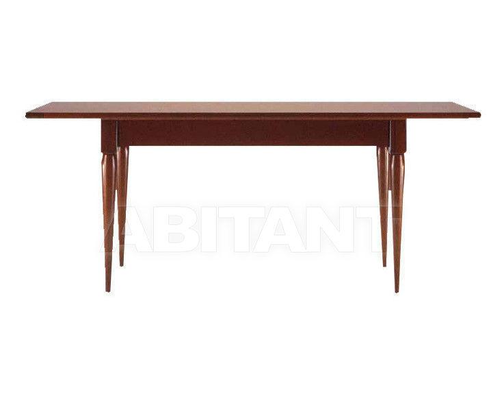 Купить Стол обеденный Archilab Classici 307