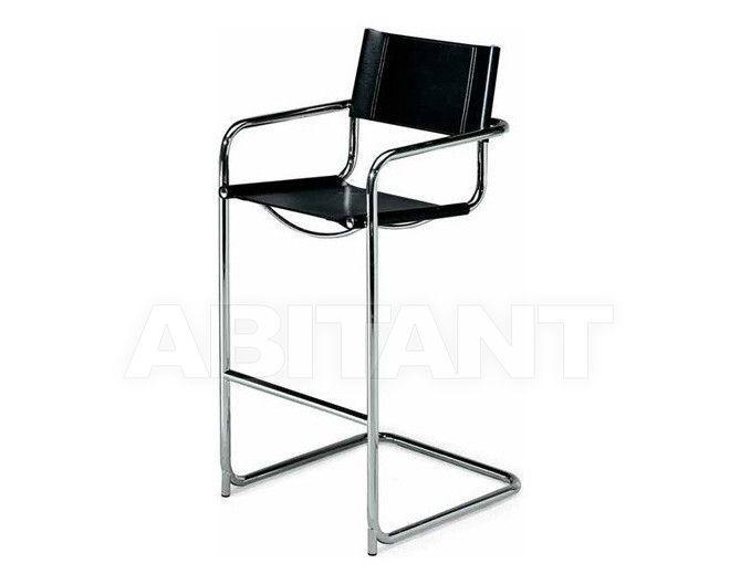Купить Барный стул Archilab Contemporanei 65