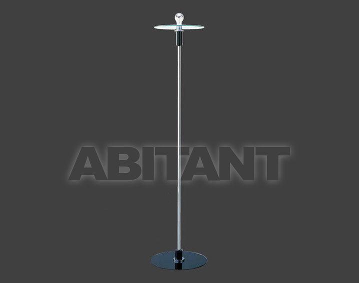 Купить Лампа напольная Archilab Lampade 621