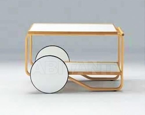 Купить Стол сервировочный Archilab Classici 445