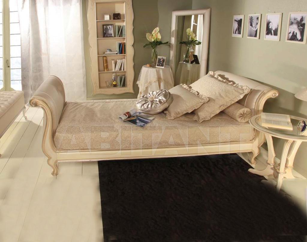 Купить Кровать Isella srl Arianna 3130