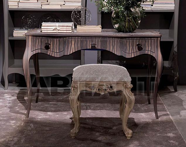 Купить Стол письменный Modacollection srl Moda 2012 M491w