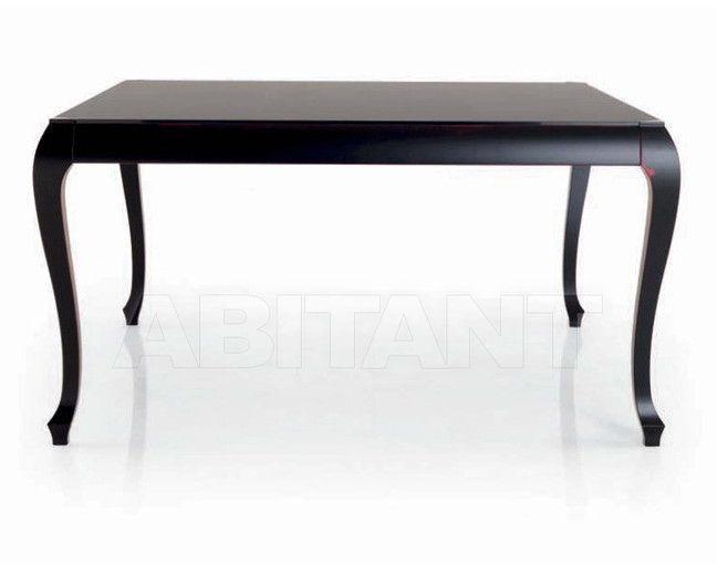 Купить Стол обеденный Modacollection srl Moda 2012 M712v
