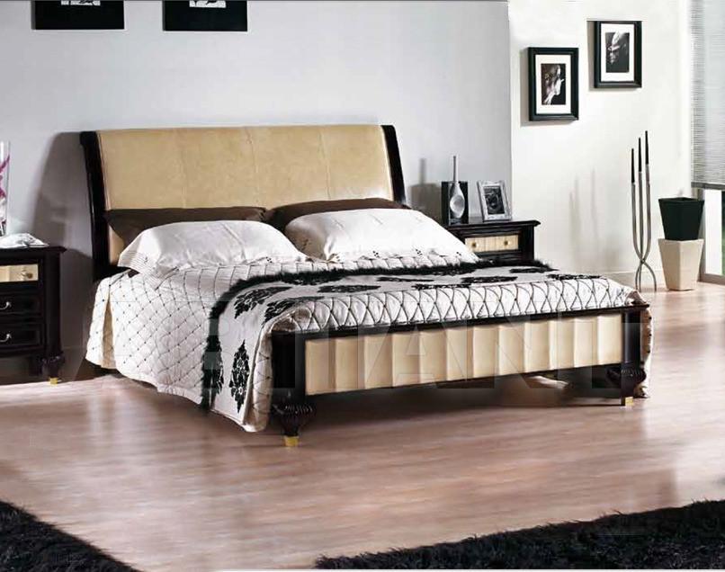 Купить Кровать L'artigiana Avignone L13/P