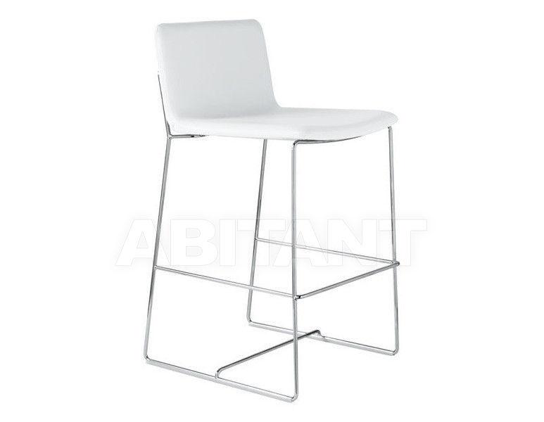 Купить Барный стул Jesse Sedie SE232