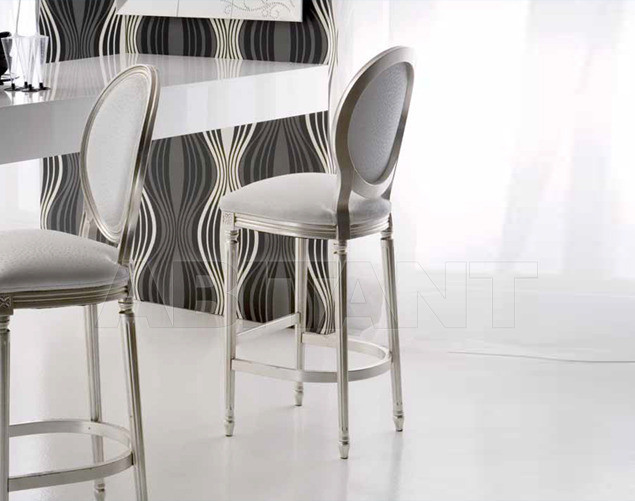 Купить Барный стул Modacollection srl Moda 2012 M337