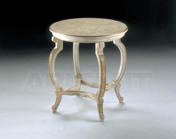 Купить Столик приставной Isella srl Classic 1369