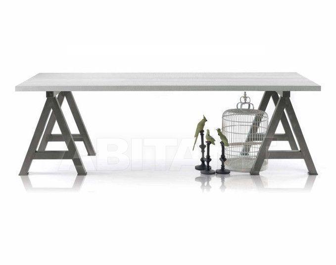 Купить Стол обеденный Modacollection srl Moda 2012 MT085 _