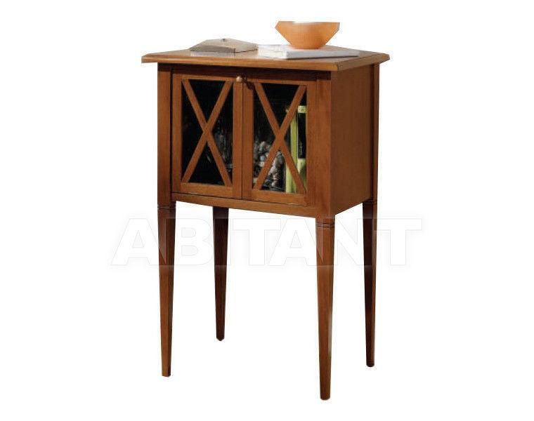 Купить Столик приставной L'artigiana City CT/162