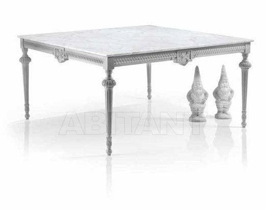Купить Стол обеденный Modacollection srl Moda 2012 MT060 _