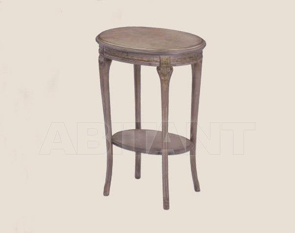 Купить Столик приставной Isella srl Classic 101