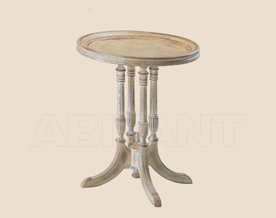Купить Столик приставной Isella srl Classic 294