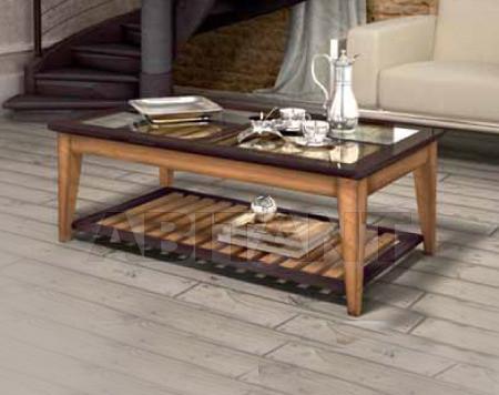 Купить Столик кофейный Casa Nobile srl Mobili da Collezione 2011 Casanobile B07003