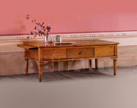 Купить Столик кофейный Casa Nobile srl Mobili da Collezione 2011 Casanobile B07021