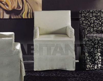 Купить Кресло Mulata Ameli Home Classic HS 1140