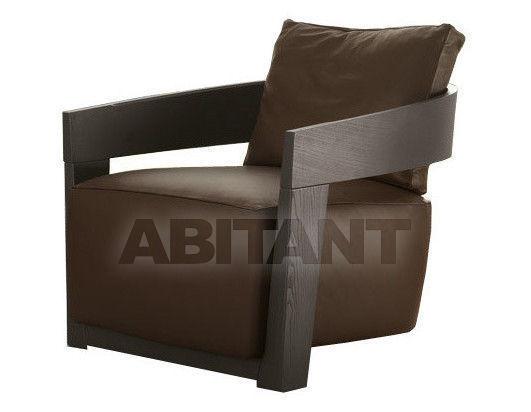 Купить Кресло Jesse Divani E Poltrone CY010