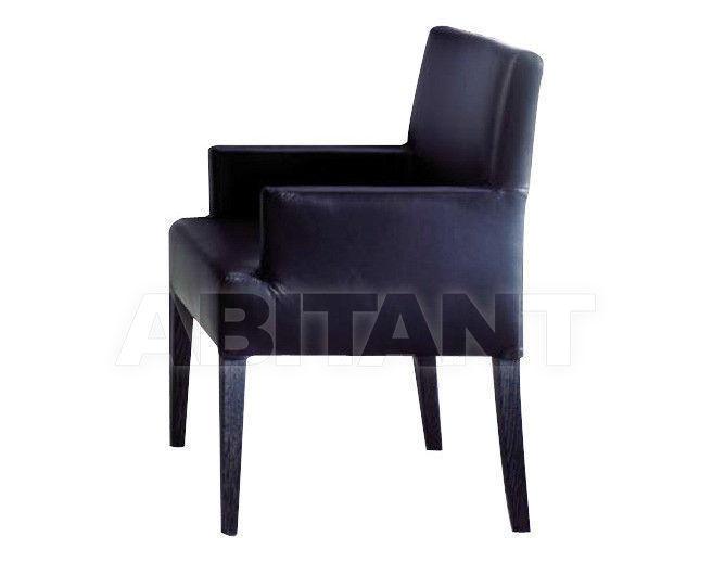 Купить Кресло Mulata Ameli Home Classic HS 1141P