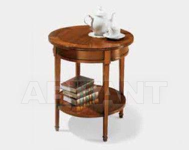 Купить Столик приставной Casa Nobile srl Mobili da Collezione 2011 Casanobile B07006