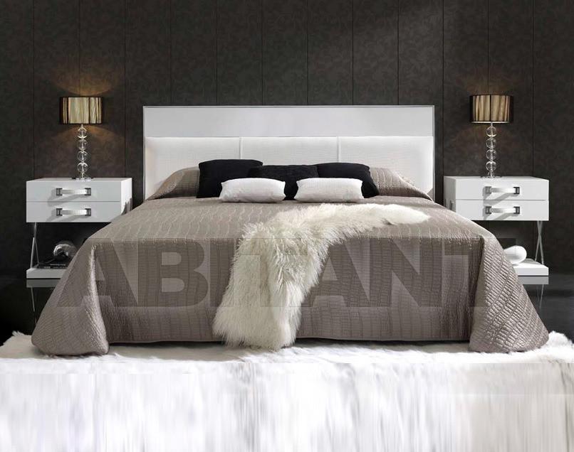 Купить Кровать Amboan Event 3219620