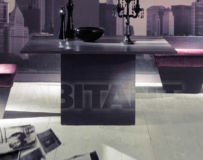 Купить Столик кофейный GIN FIZZ Ameli Home Classic HT 2100