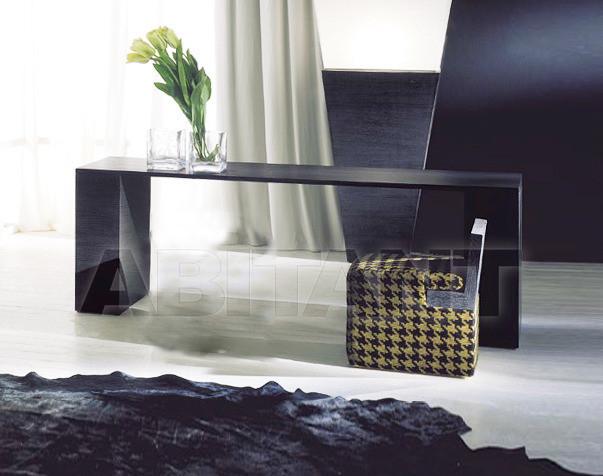 Купить Столик кофейный GIN TONIC Ameli Home Classic HT 2110