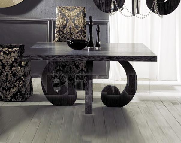 Купить Стол обеденный GOD MOTHER Ameli Home Classic HT 2180