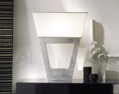 Купить Лампа настольная CAIPIRIÑA Ameli Home Classic HL 4120