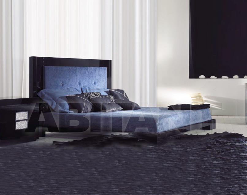 Купить Кровать GOLDEN DREAM Ameli Home Classic HC 6101