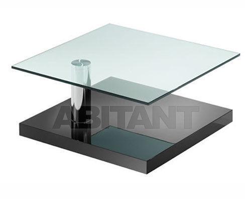 Купить Столик журнальный Die-Collection Tables And Chairs 2250