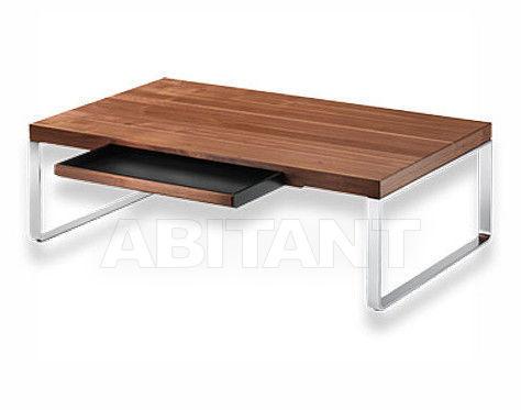 Купить Столик журнальный Die-Collection Tables And Chairs 2691