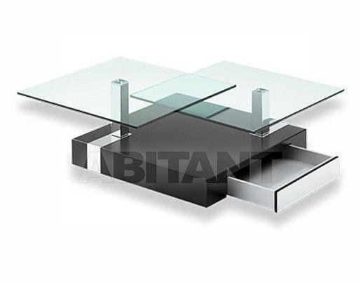 Купить Столик журнальный Die-Collection Tables And Chairs 2030