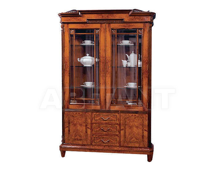 Купить Сервант Amboan Classic 8128801