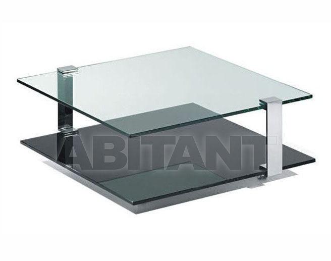 Купить Столик журнальный Die-Collection Tables And Chairs 3022