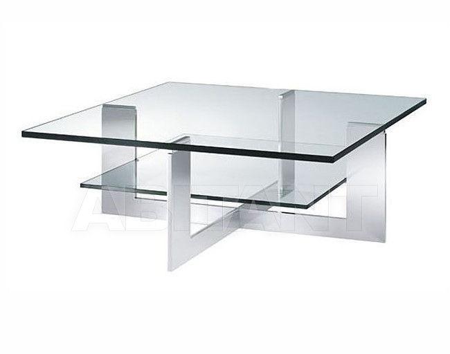 Купить Столик журнальный Die-Collection Tables And Chairs 3015