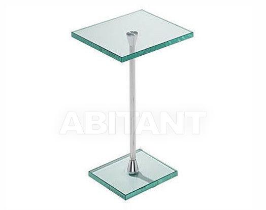 Купить Столик приставной Die-Collection Tables And Chairs 2063