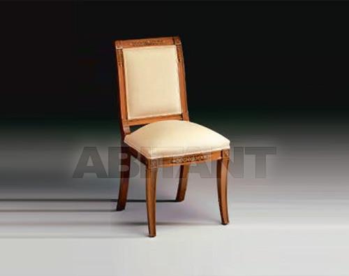 Купить Стул Amboan Classic 7131100