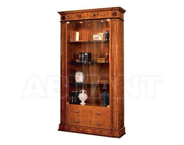 Купить Сервант Amboan Classic 8129400