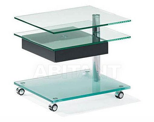 Купить Столик приставной Die-Collection Tables And Chairs 15