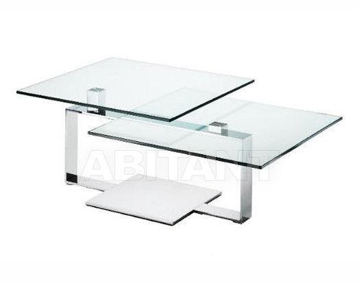 Купить Столик журнальный Die-Collection Tables And Chairs 2210