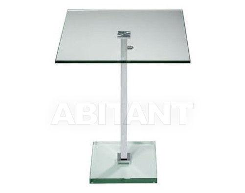 Купить Столик кофейный Die-Collection Tables And Chairs 2056