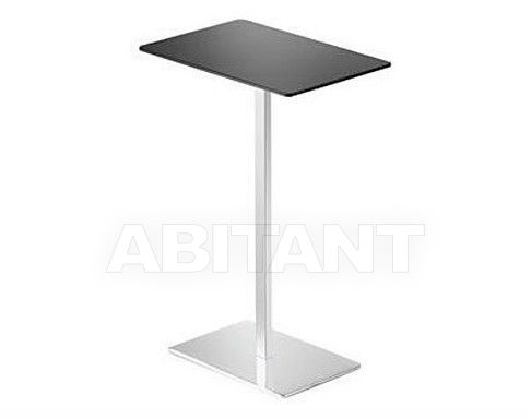 Купить Столик приставной Die-Collection Tables And Chairs 3140