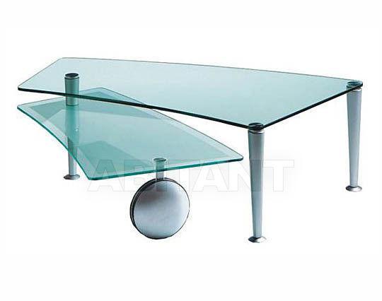 Купить Столик журнальный Die-Collection Tables And Chairs 25