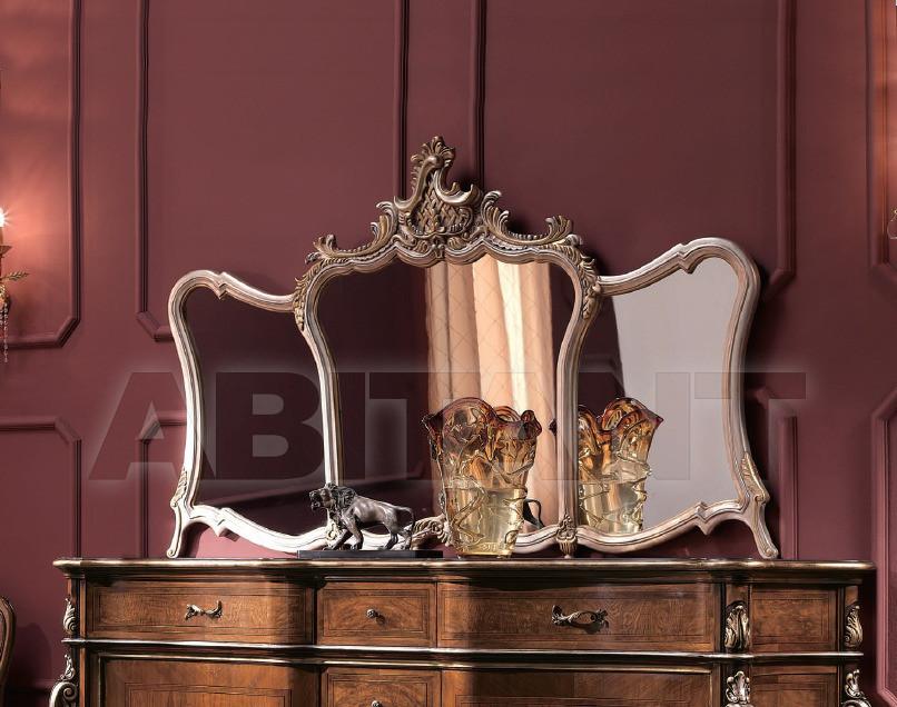 Купить Зеркало настольное L'artigiana Luigi Xxi 0206S