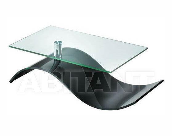 Купить Столик журнальный Die-Collection Tables And Chairs 590