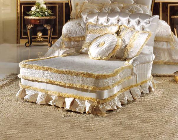 Купить Кушетка AR Arredamenti Grand-royal 435