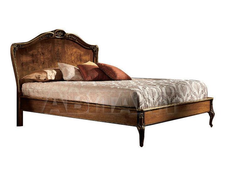 Купить Кровать L'artigiana Luigi Xxi 0220F